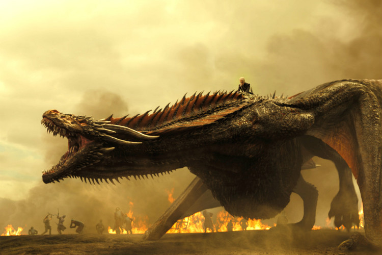 game-of-thrones-season-7-daenerys-drogon